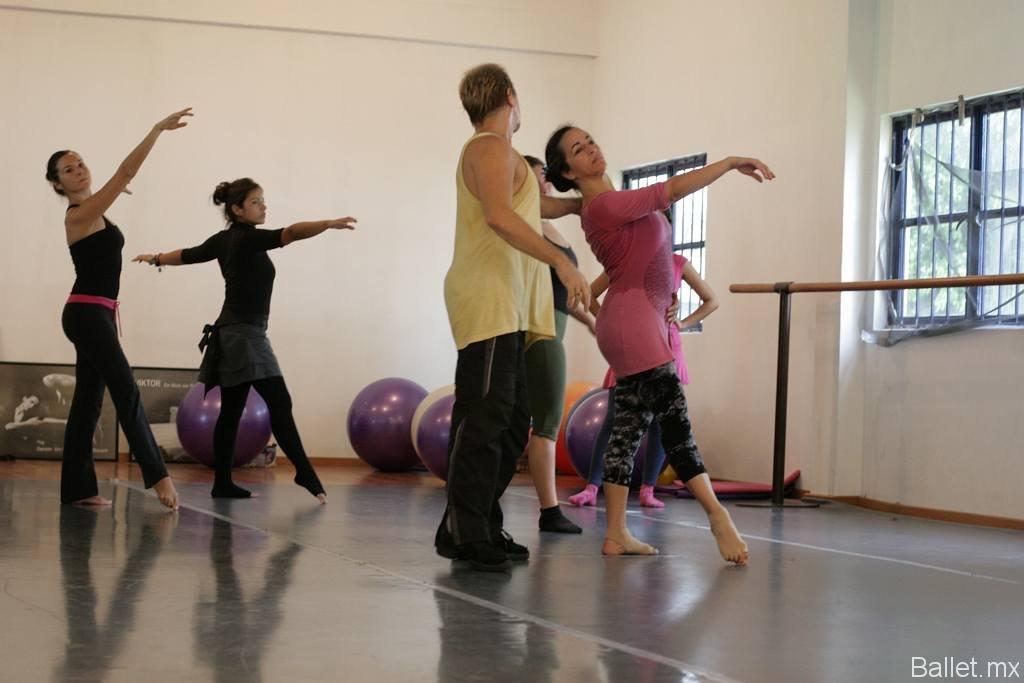ballet-puerto-vallarta-001