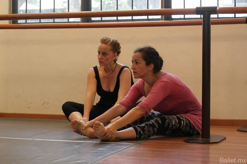 ballet-puerto-vallarta-003