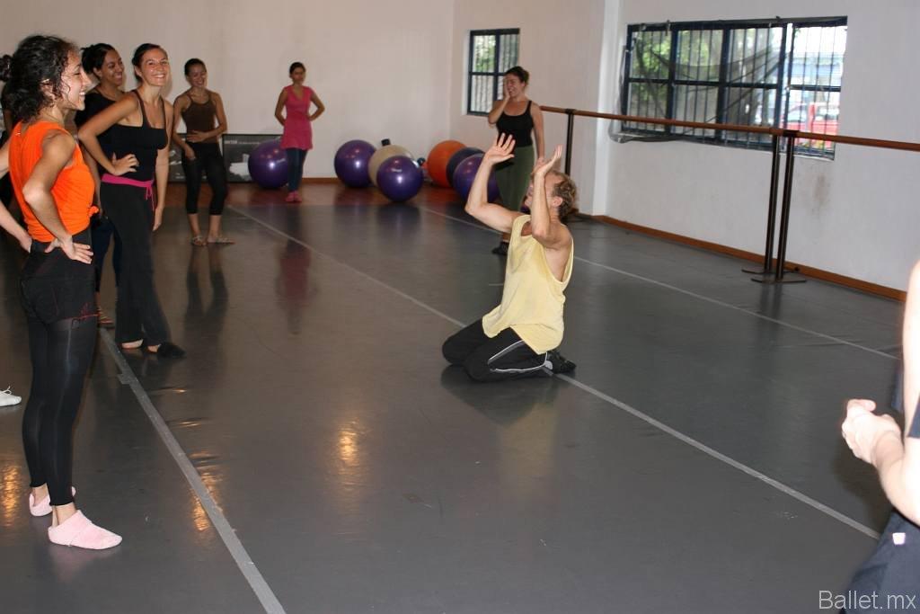 ballet-puerto-vallarta-004