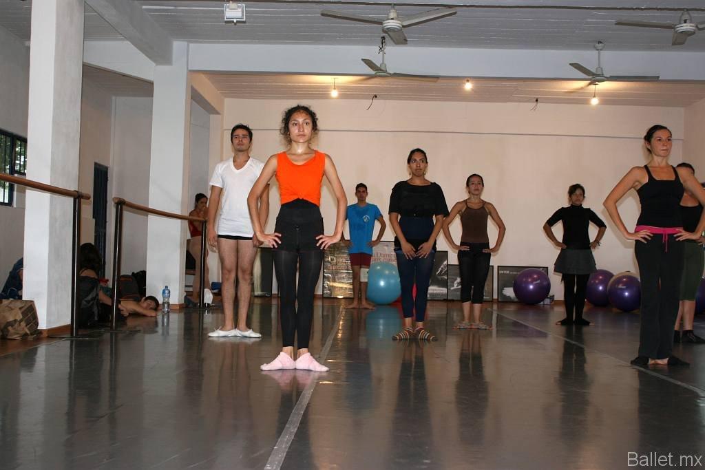 ballet-puerto-vallarta-008