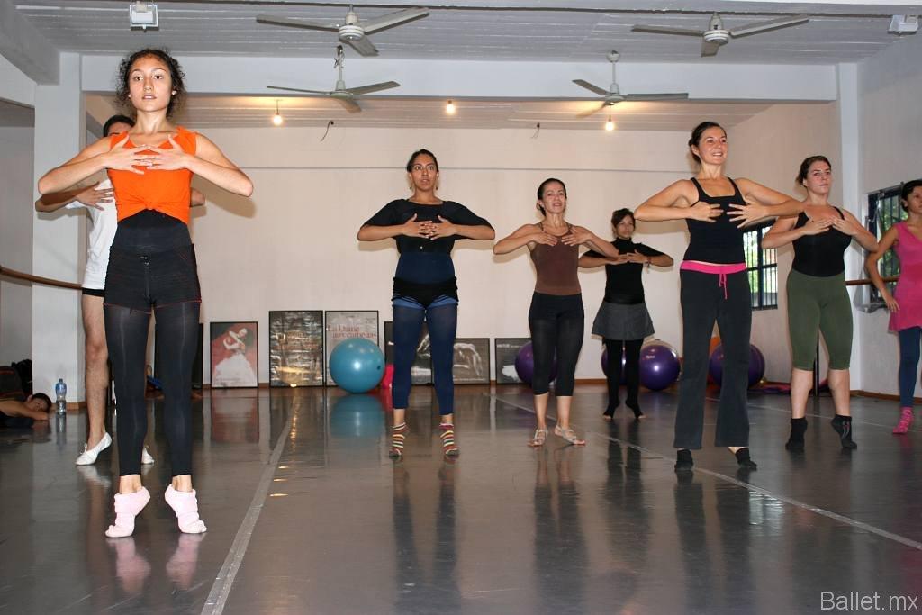 ballet-puerto-vallarta-009