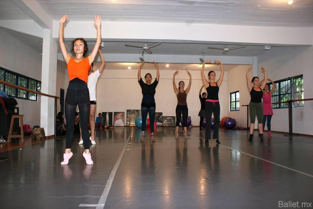 ballet-puerto-vallarta-013