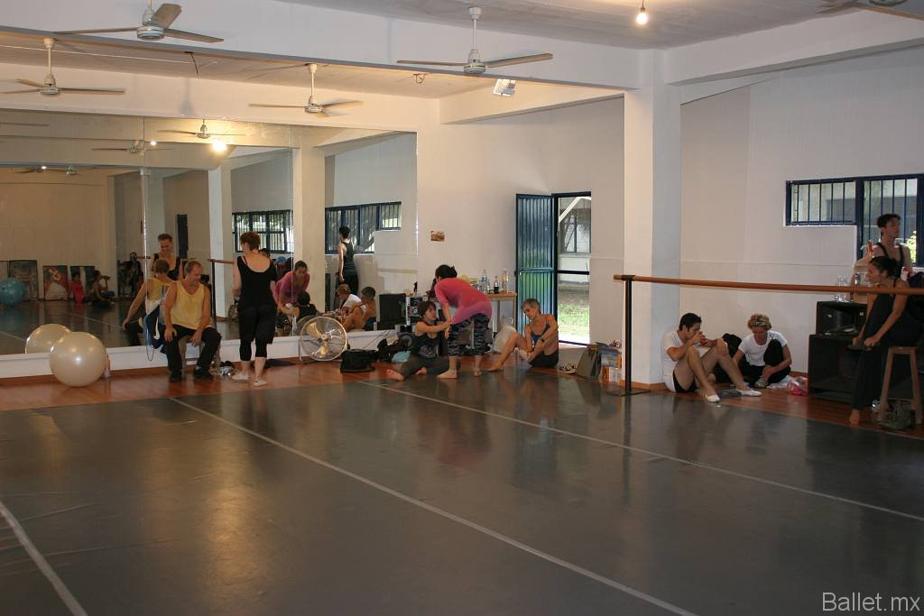 ballet-puerto-vallarta-014