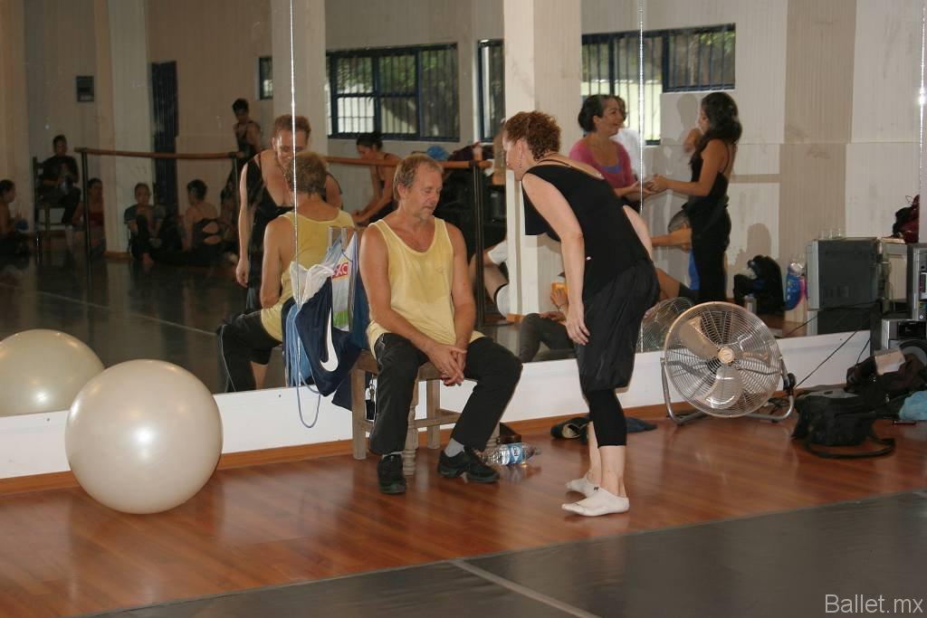 ballet-puerto-vallarta-015