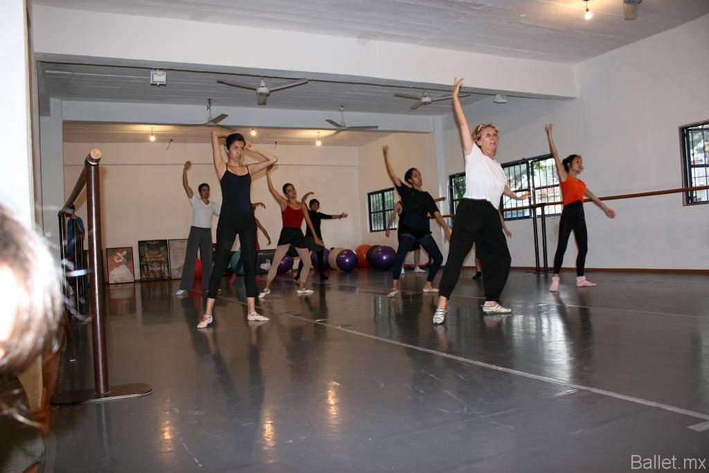 ballet-puerto-vallarta-019