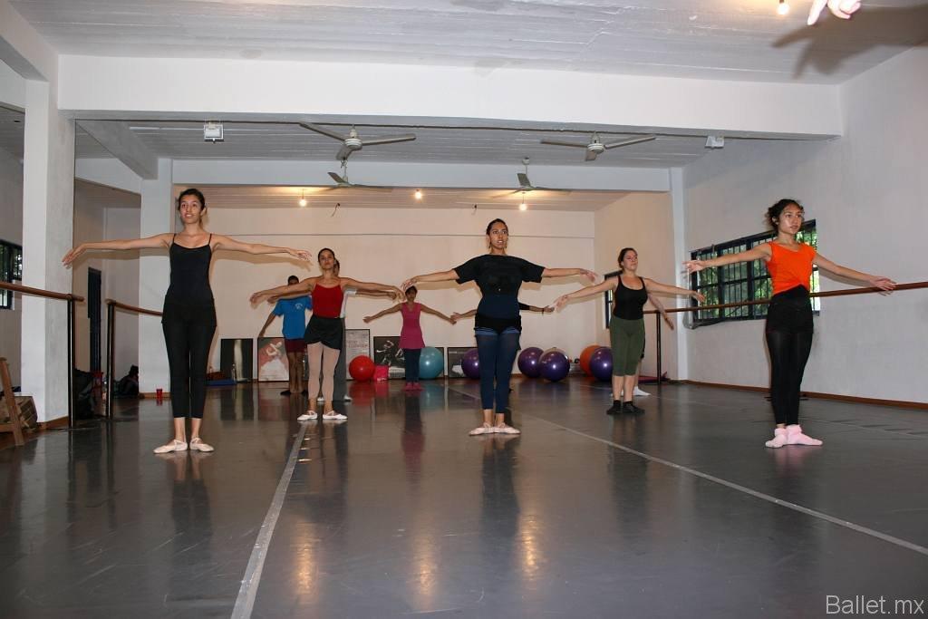 ballet-puerto-vallarta-022
