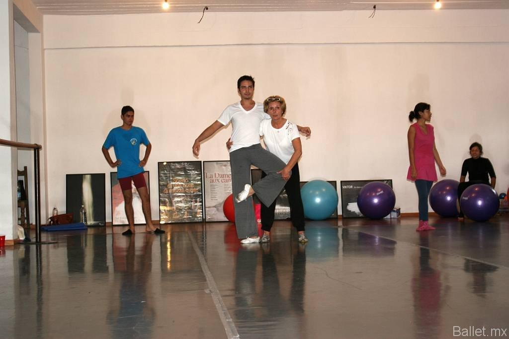 ballet-puerto-vallarta-023