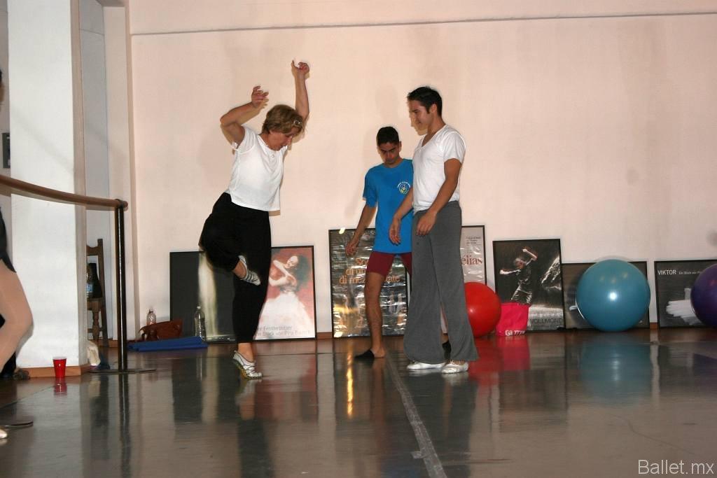 ballet-puerto-vallarta-024