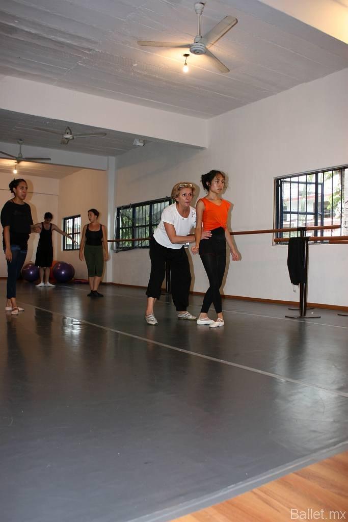 ballet-puerto-vallarta-026