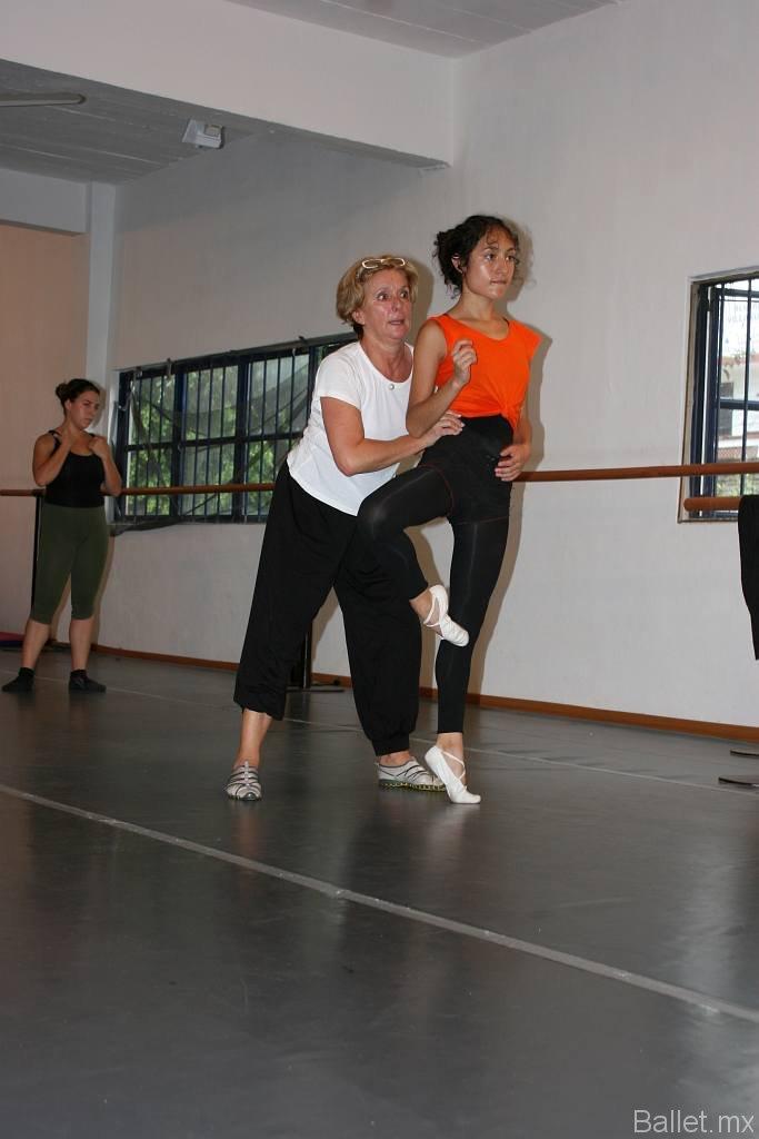 ballet-puerto-vallarta-027