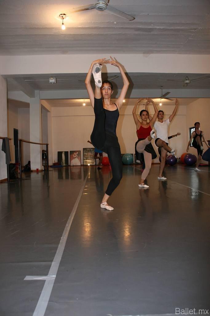 ballet-puerto-vallarta-029