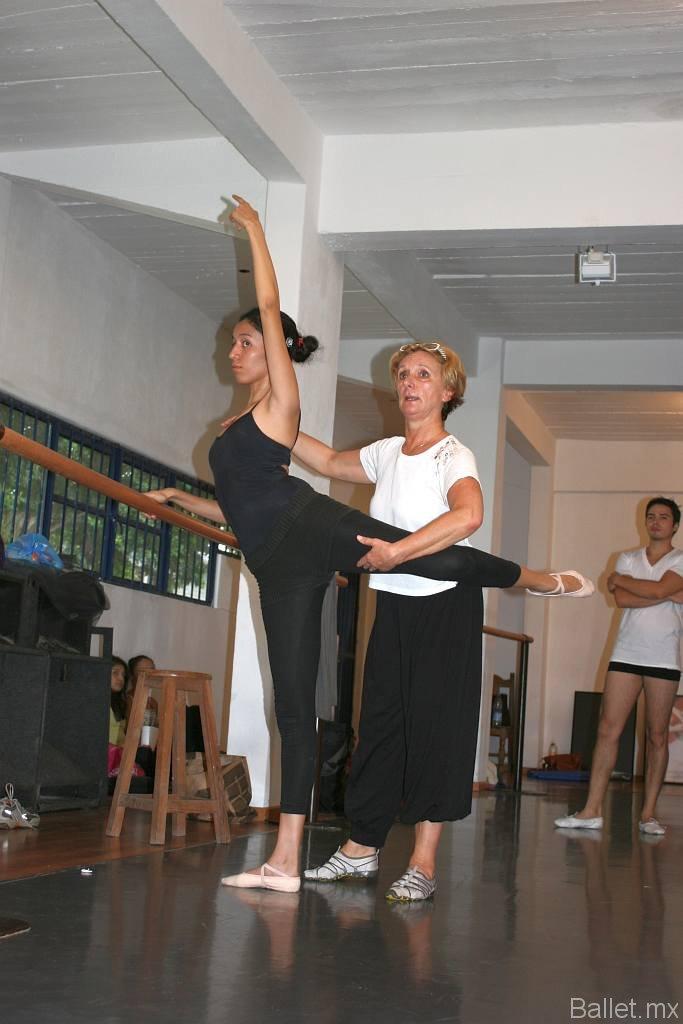 ballet-puerto-vallarta-032