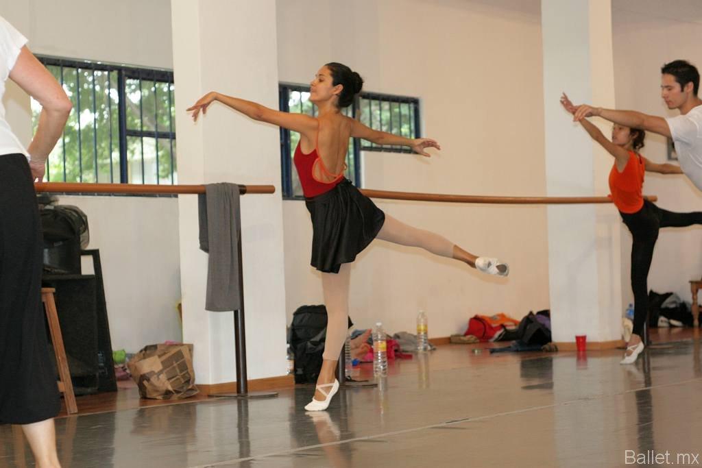 ballet-puerto-vallarta-039