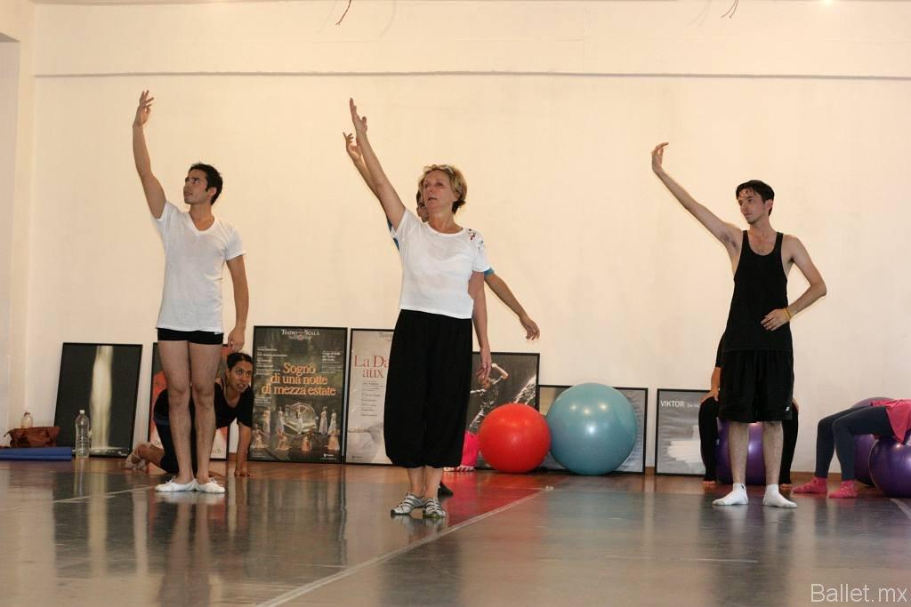 ballet-puerto-vallarta-042