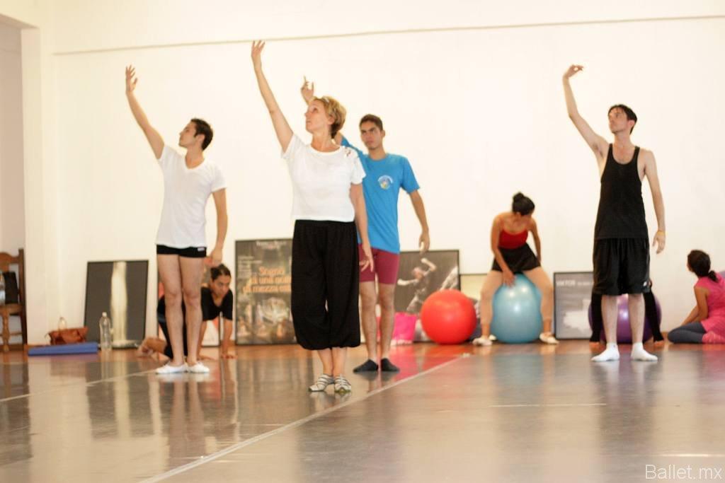 ballet-puerto-vallarta-043