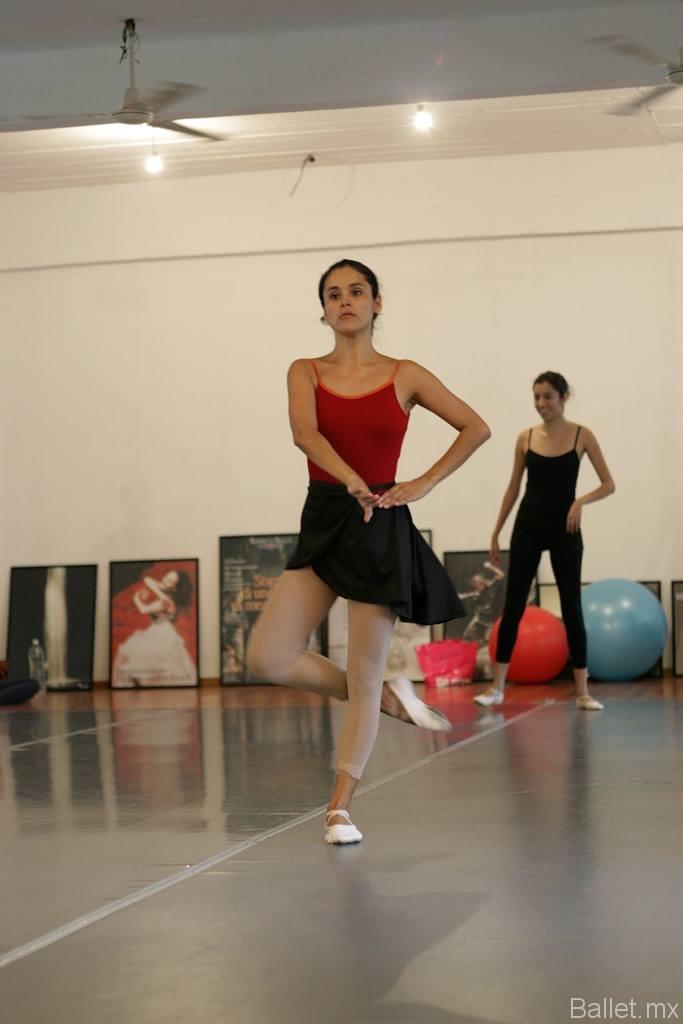 ballet-puerto-vallarta-044
