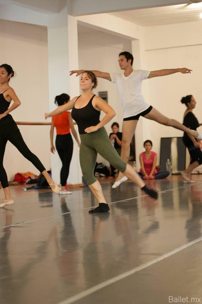 ballet-puerto-vallarta-045