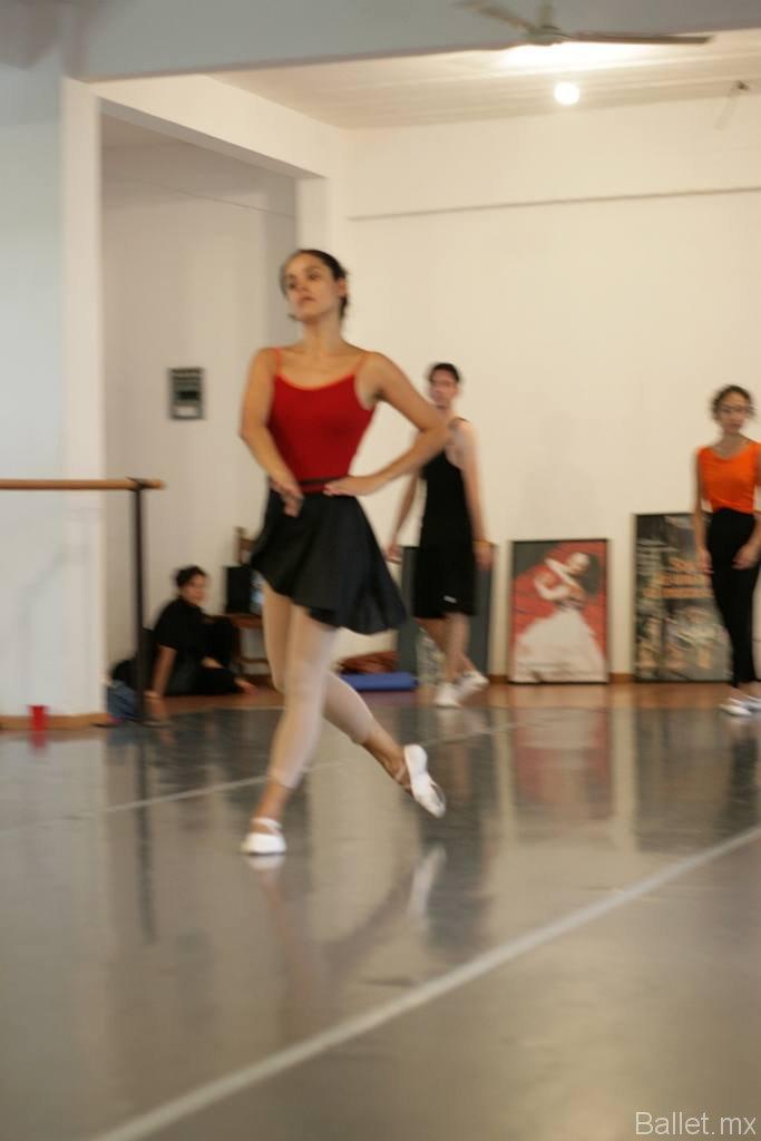 ballet-puerto-vallarta-046