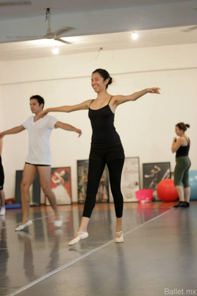 ballet-puerto-vallarta-047
