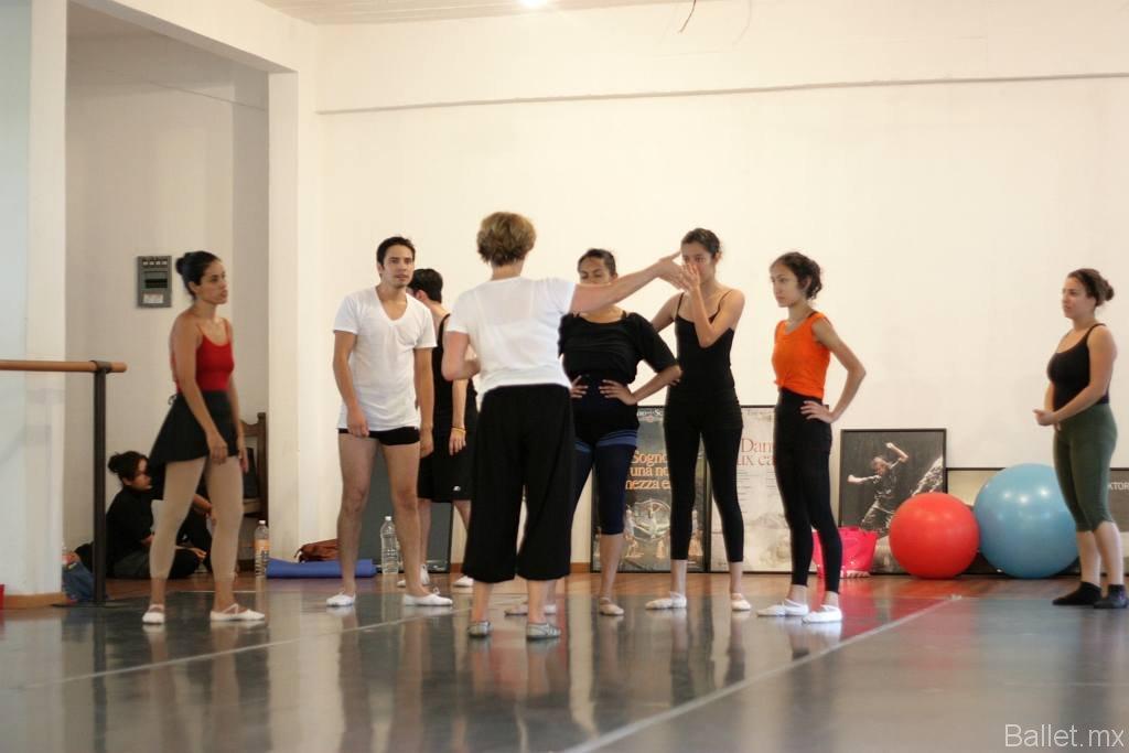 ballet-puerto-vallarta-048