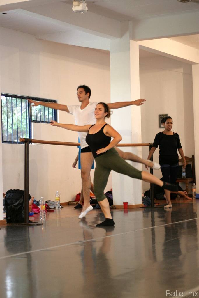 ballet-puerto-vallarta-049