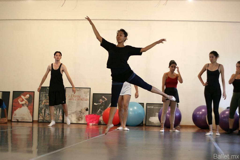 ballet-puerto-vallarta-050