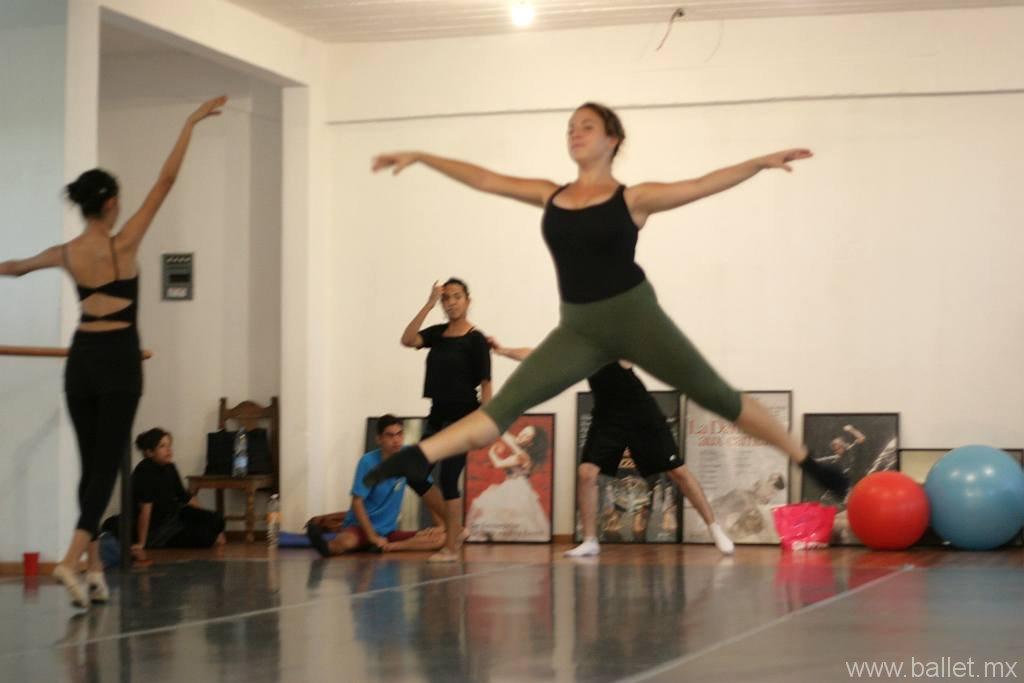 ballet-puerto-vallarta-051
