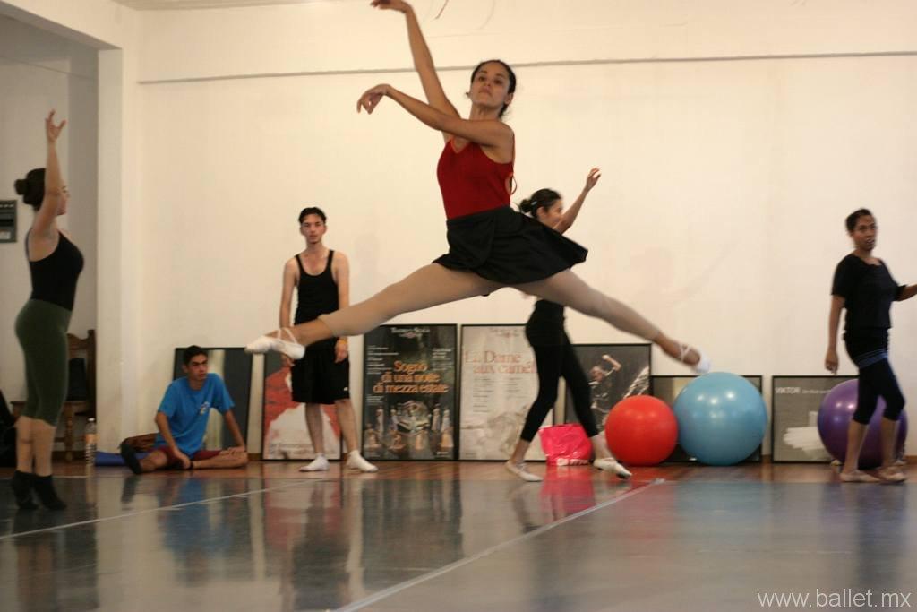 ballet-puerto-vallarta-052