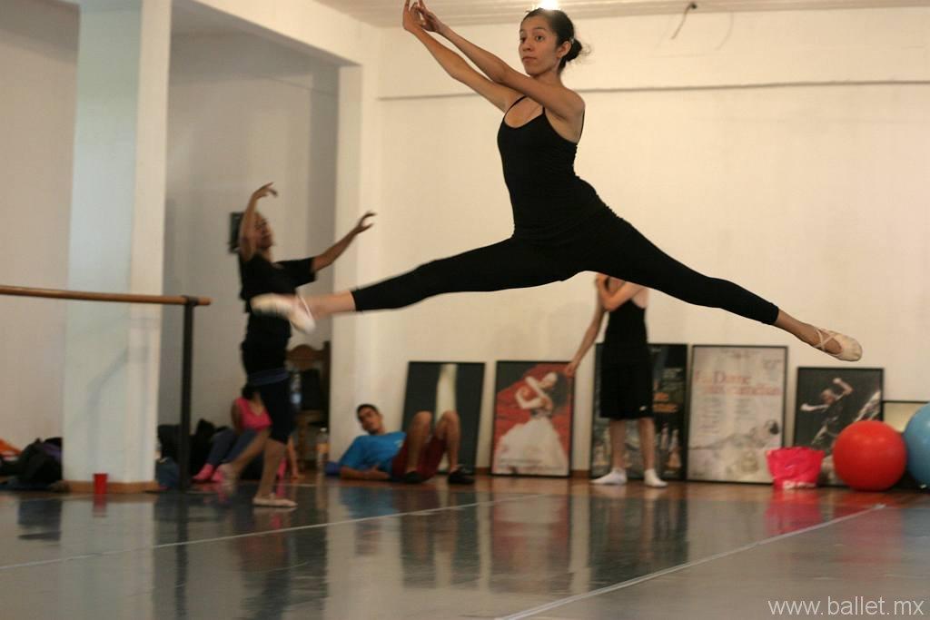 ballet-puerto-vallarta-053