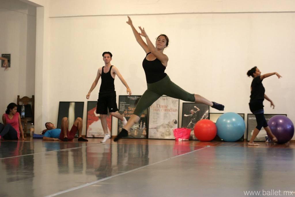 ballet-puerto-vallarta-054