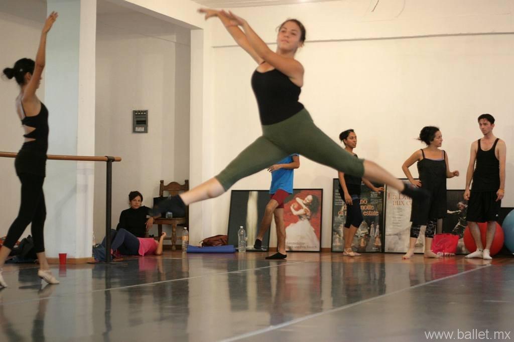 ballet-puerto-vallarta-055
