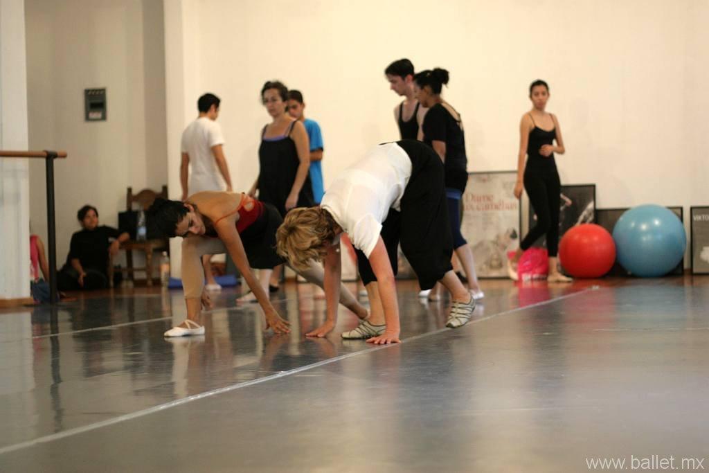 ballet-puerto-vallarta-056