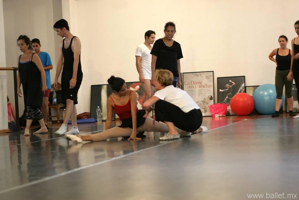 ballet-puerto-vallarta-057
