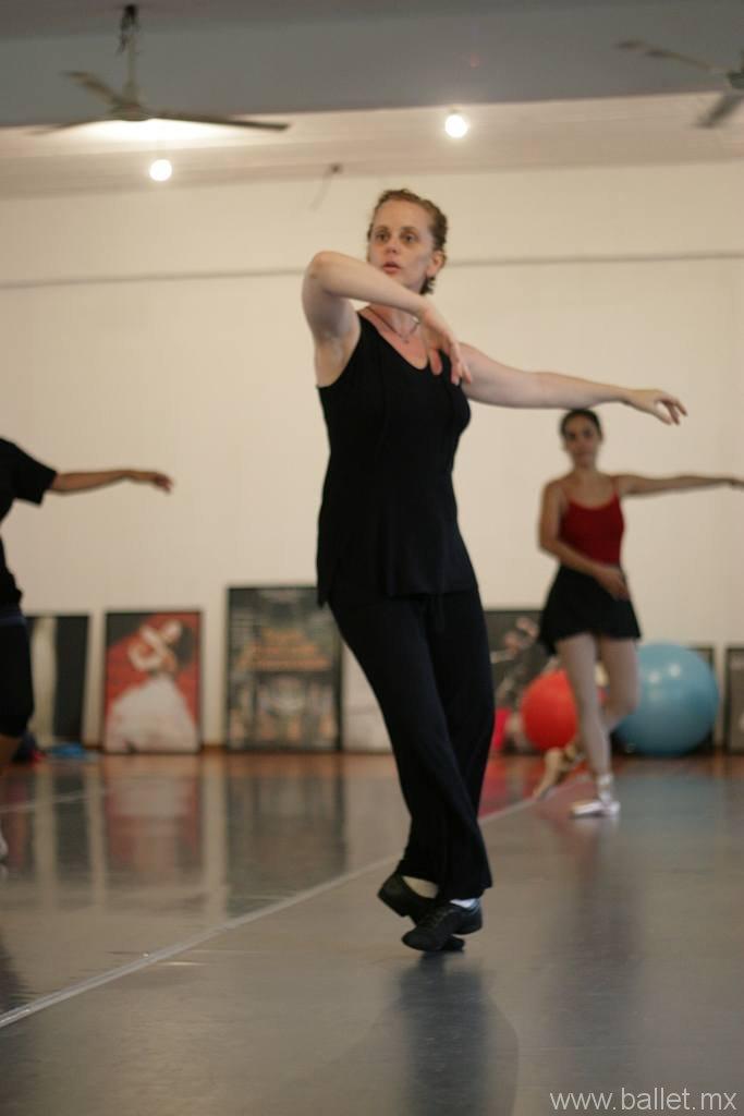 ballet-puerto-vallarta-058