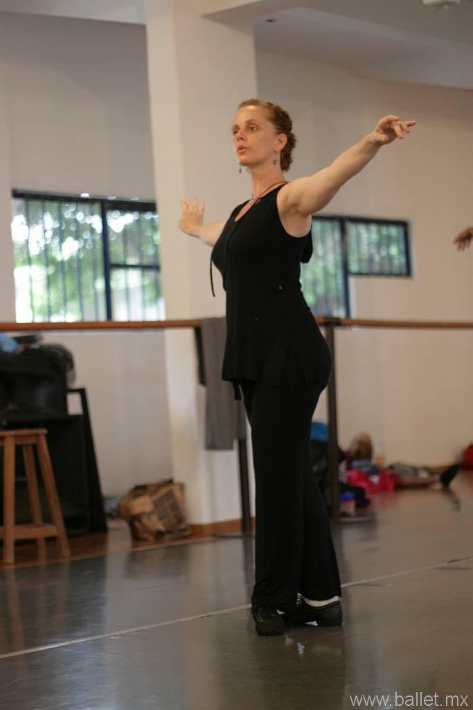 ballet-puerto-vallarta-059