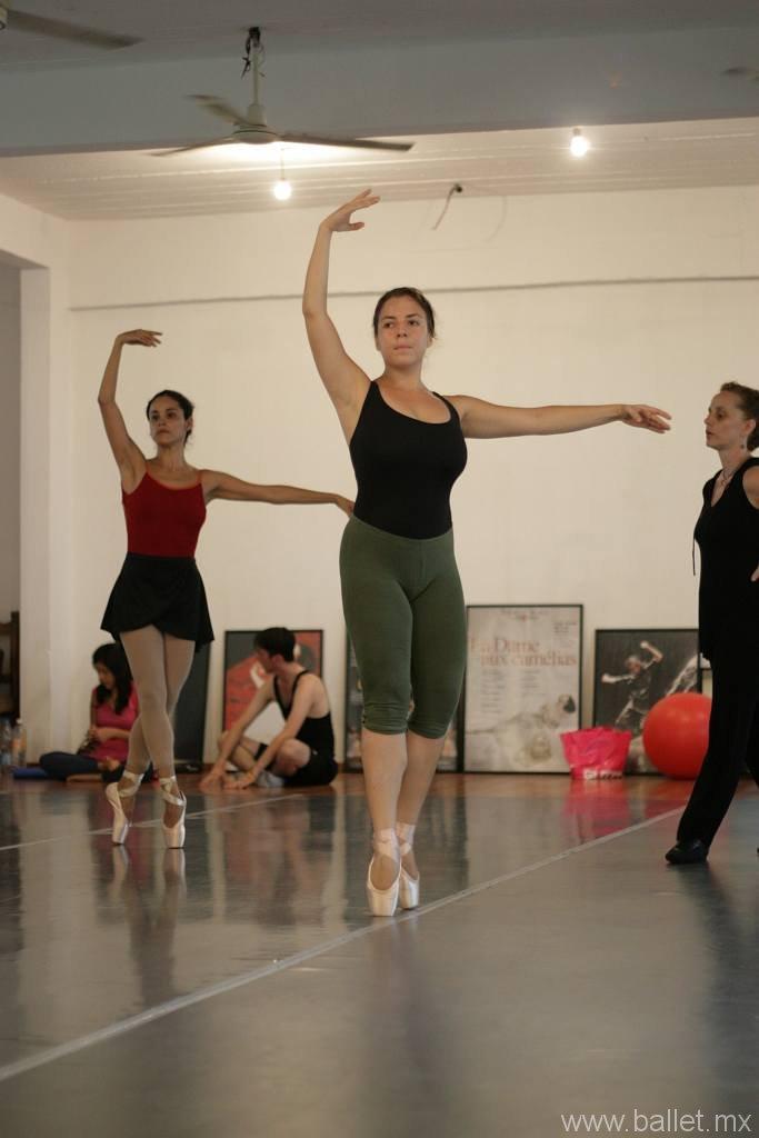 ballet-puerto-vallarta-060