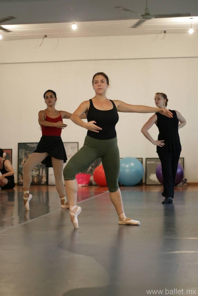 ballet-puerto-vallarta-063