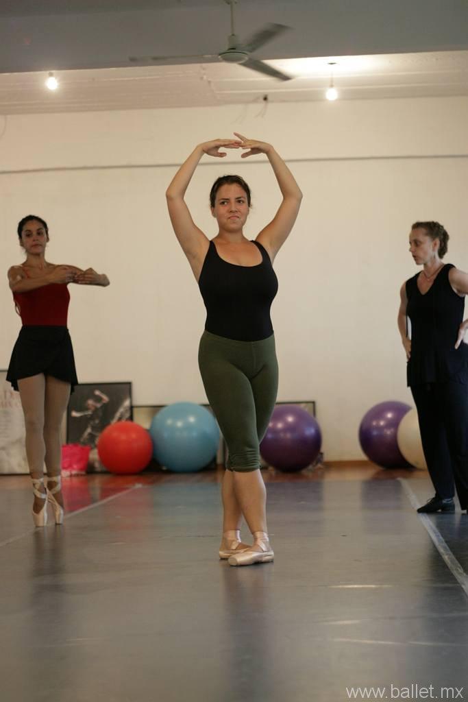 ballet-puerto-vallarta-064