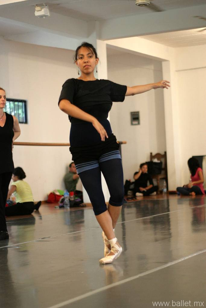 ballet-puerto-vallarta-065