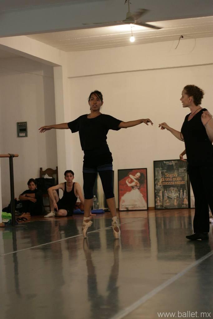ballet-puerto-vallarta-069