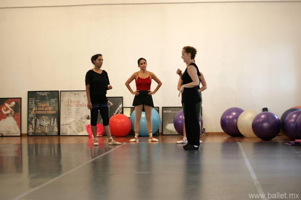 ballet-puerto-vallarta-071