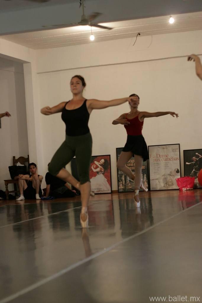 ballet-puerto-vallarta-072