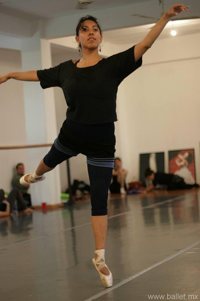 ballet-puerto-vallarta-073