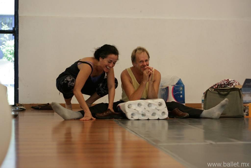 ballet-puerto-vallarta-076