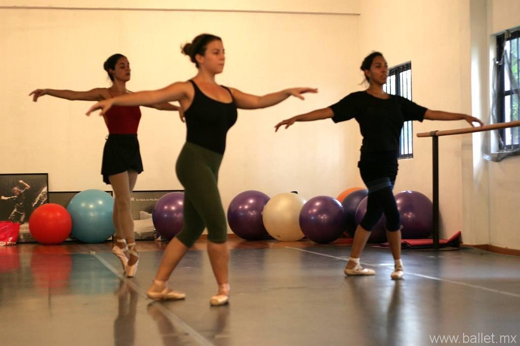ballet-puerto-vallarta-077