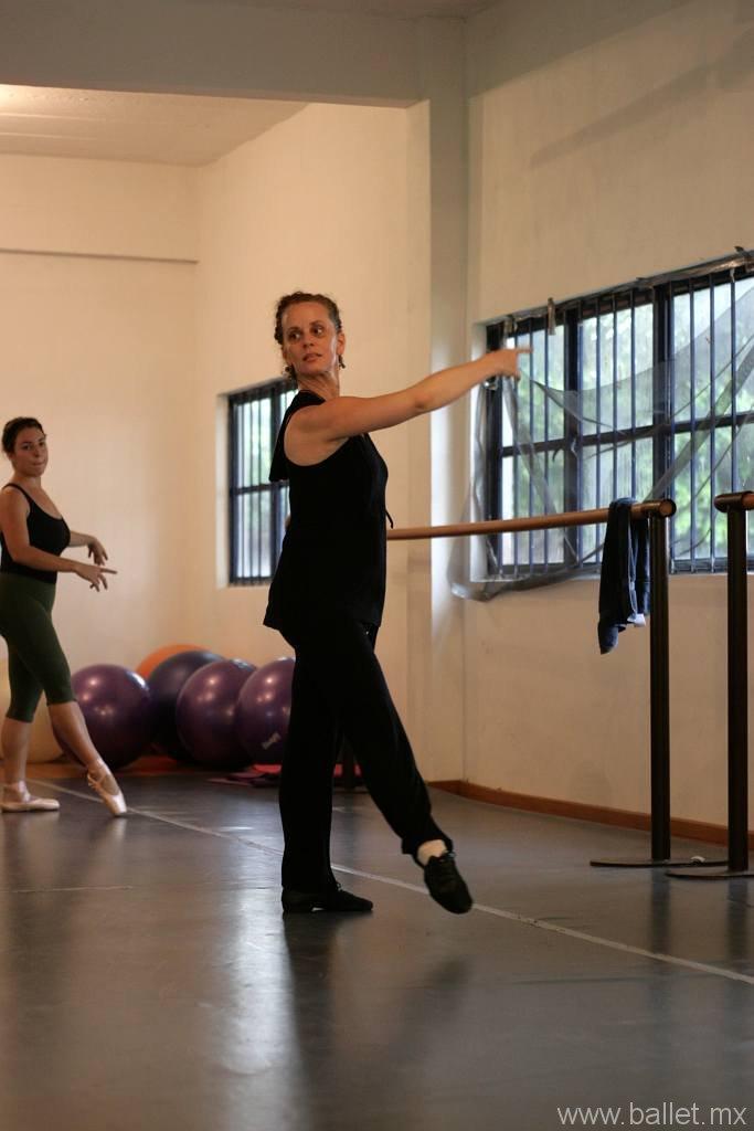 ballet-puerto-vallarta-081