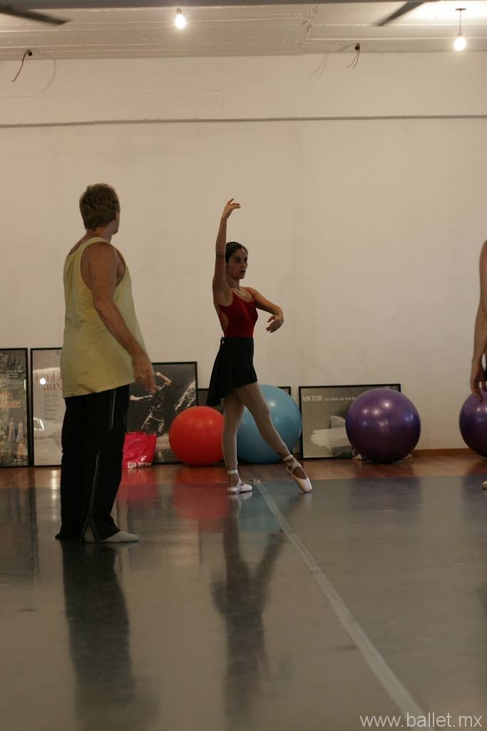 ballet-puerto-vallarta-082