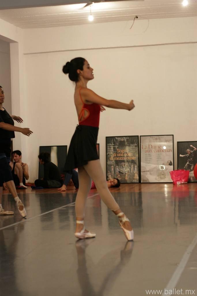ballet-puerto-vallarta-084