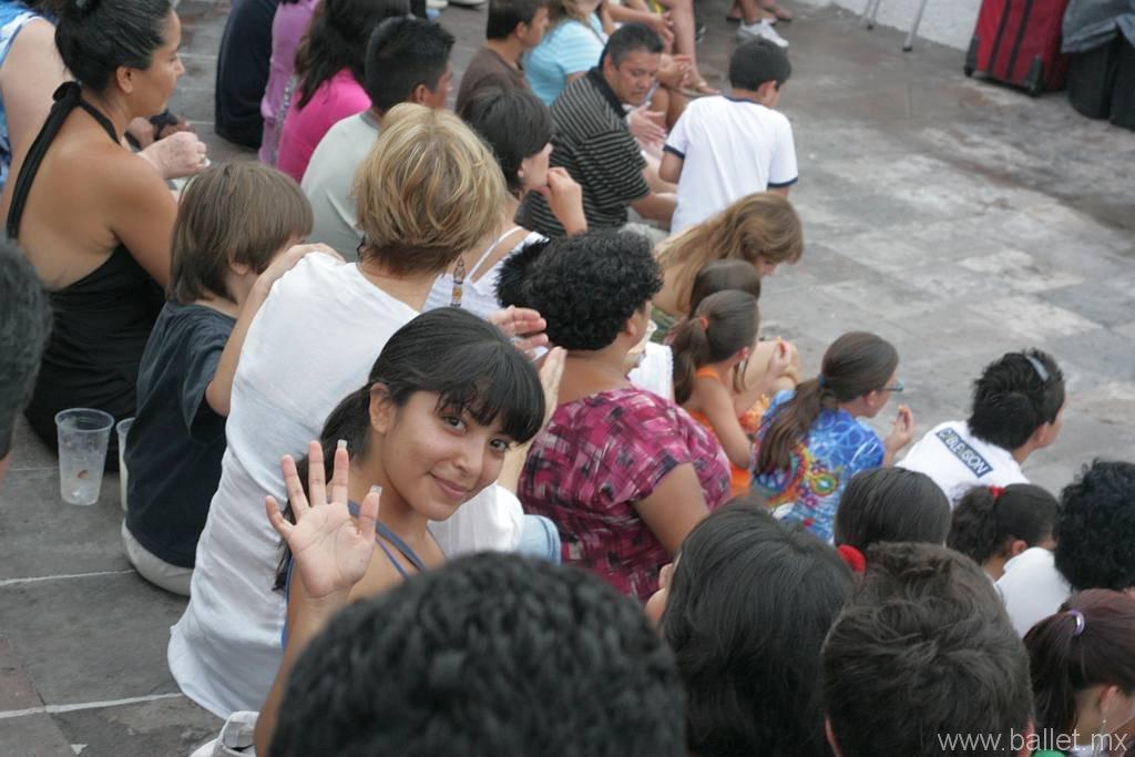ballet-puerto-vallarta-088