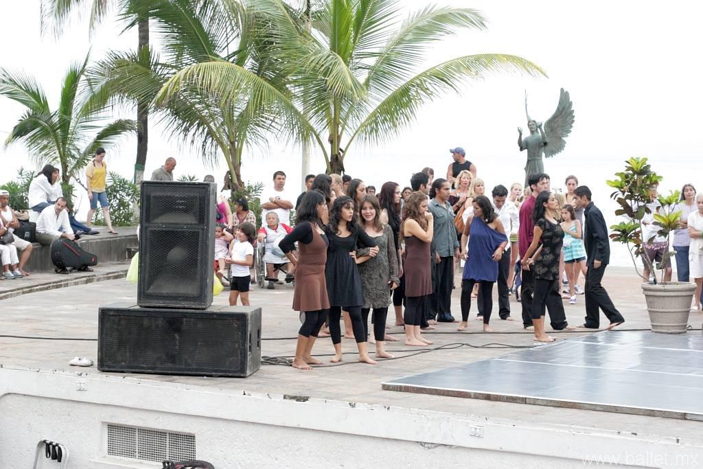 ballet-puerto-vallarta-089